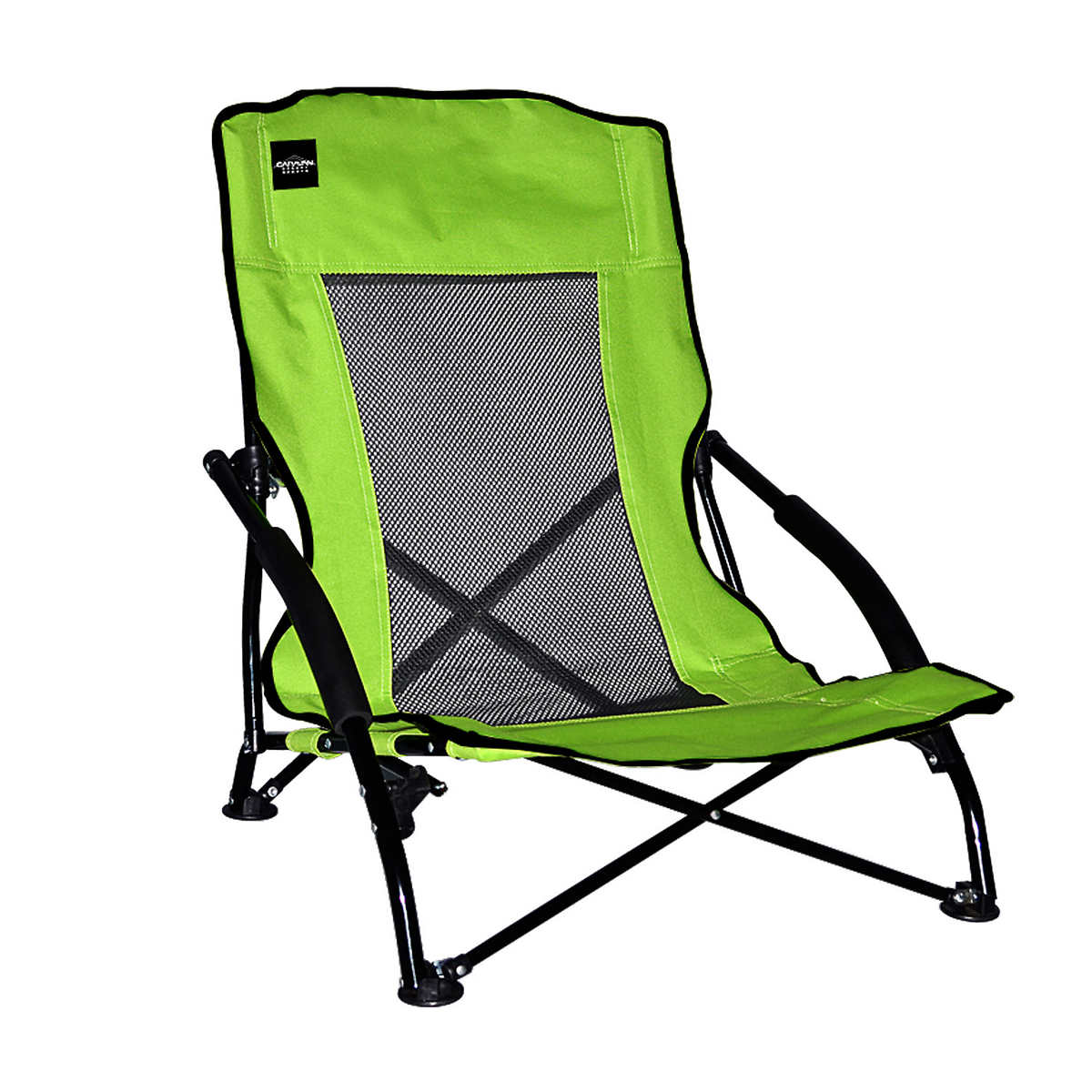 Camping Chairs Costco