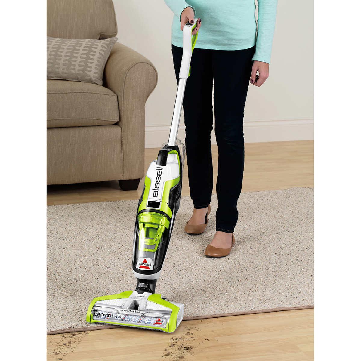 shark hardwood floor cleaner costco – floor matttroy