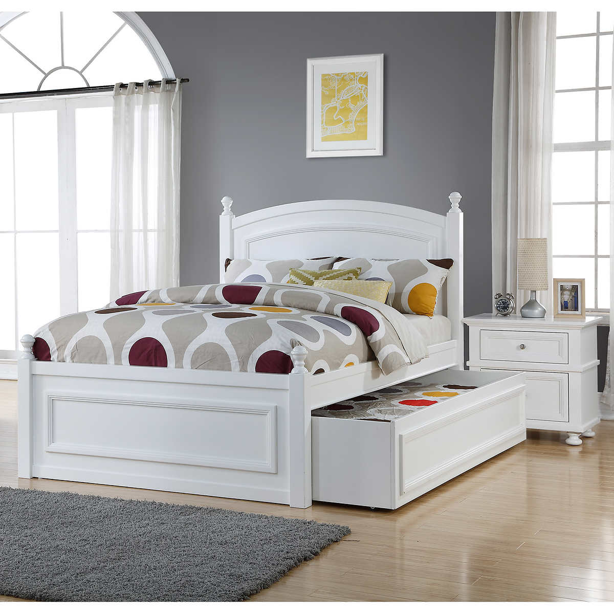 full bedroom sets white full bedroom set antique pine 6 piece full