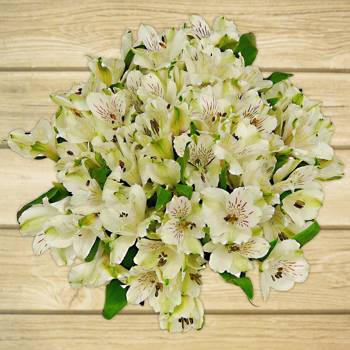 Img Has Costco Wedding Flowers