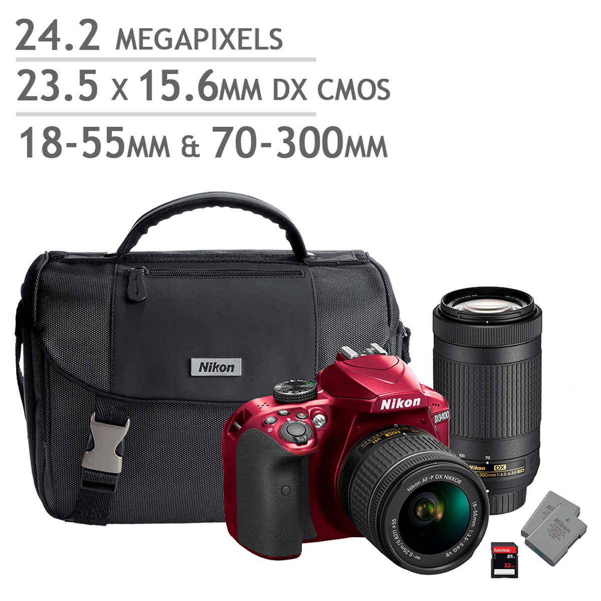 Digital SLR Cameras   Costco