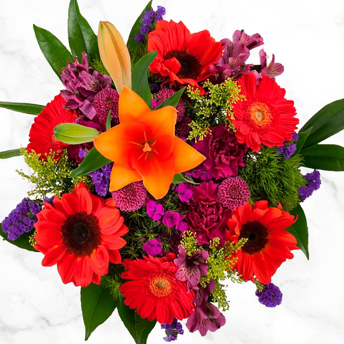 Pleasing 20 floral arrangement pictures design decoration Floral creations