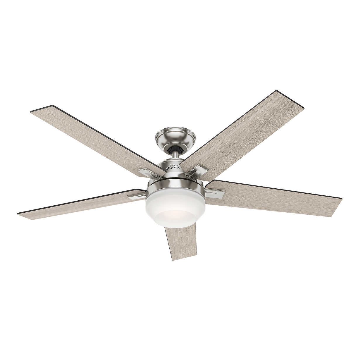 utilitech at with exhaust shop heater design lens pictures decor about ceiling home best collection costco fan innovation and bathroom ideas light awesome interior skillful fans