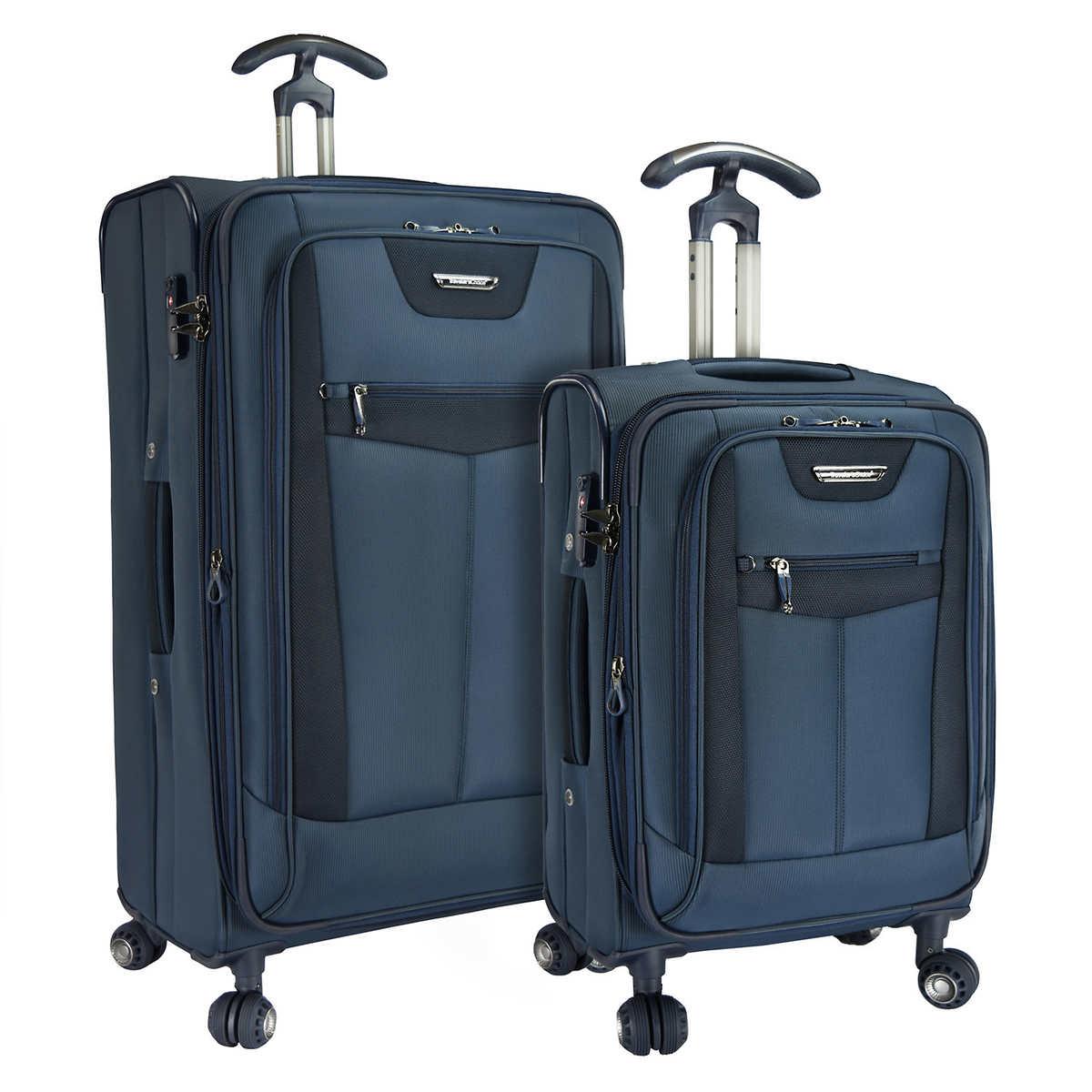 Luggage Sets | Costco