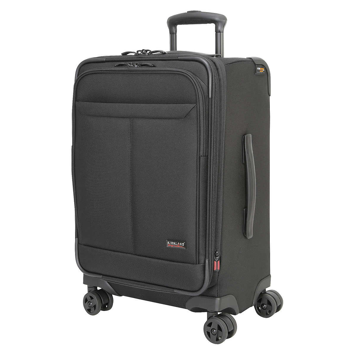Carry-Ons | Costco