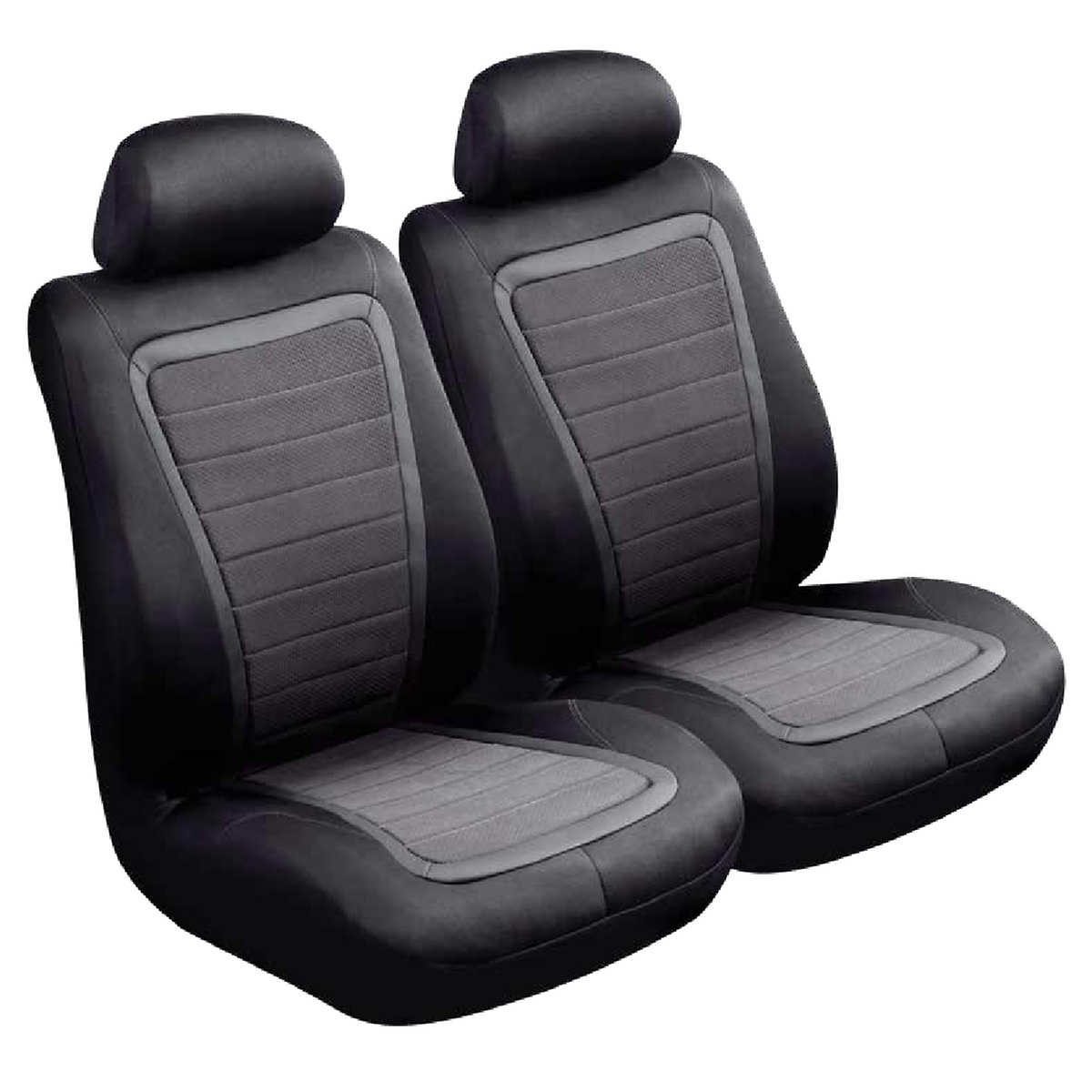 Weathertech floor mats nissan pathfinder - Dri Lock Wet Suit Seat Cover Pair
