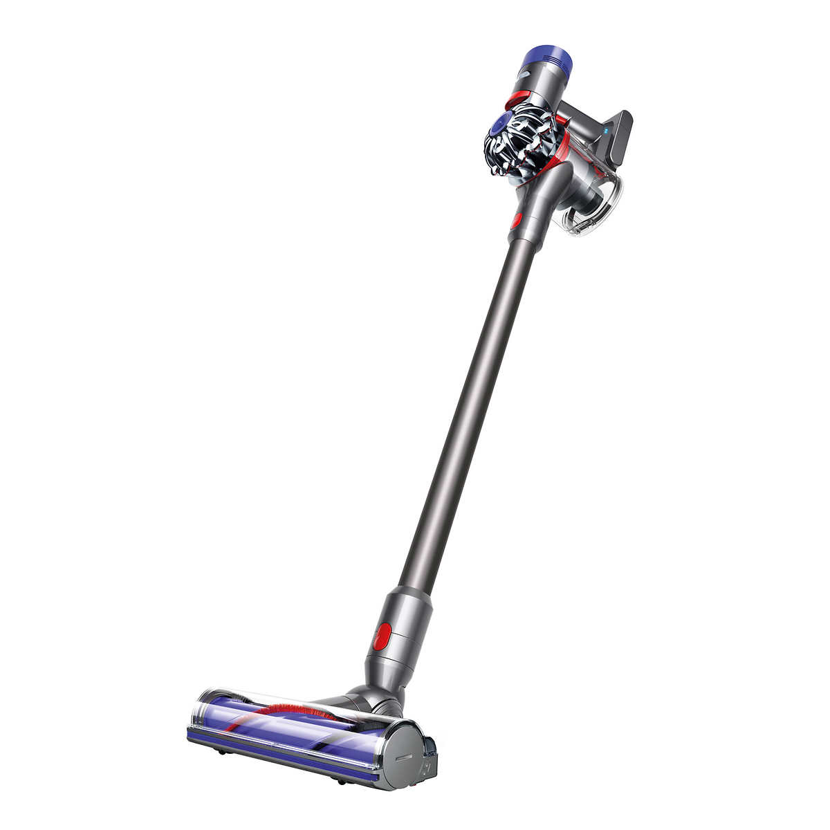 What is the best handheld vacuum cleaner reference com - Member Only Item