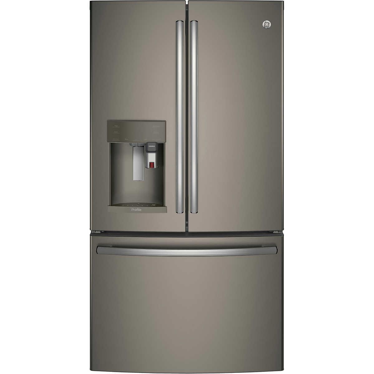 Ge Service Phone Number Refrigerators Costco
