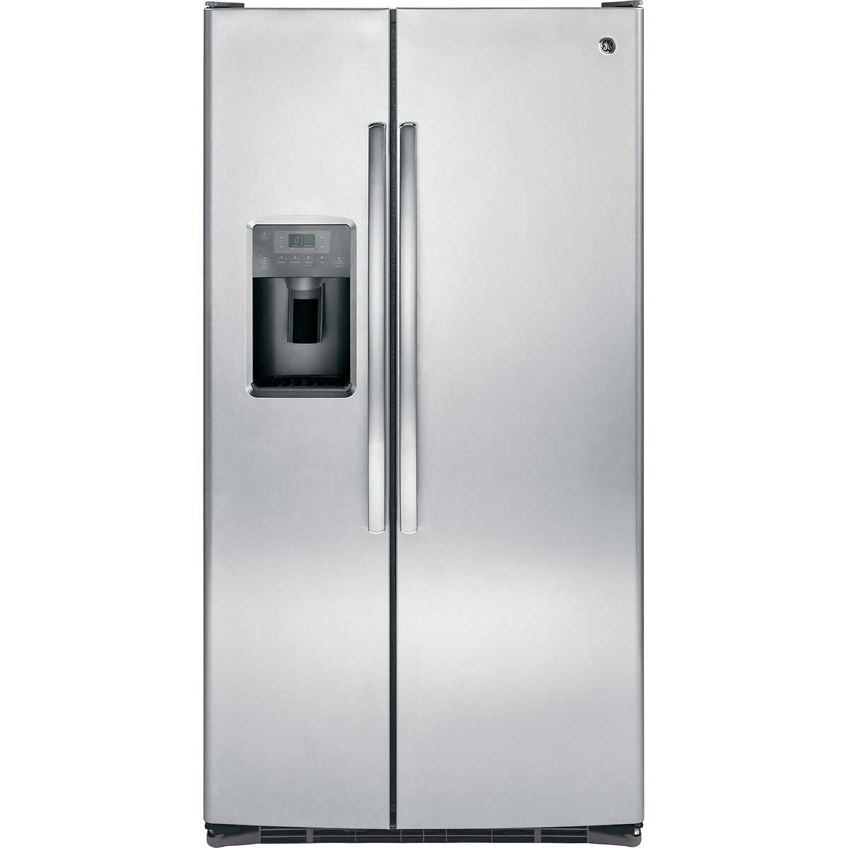 Top 5 Kitchen Appliance Brands Appliances Offers Costco