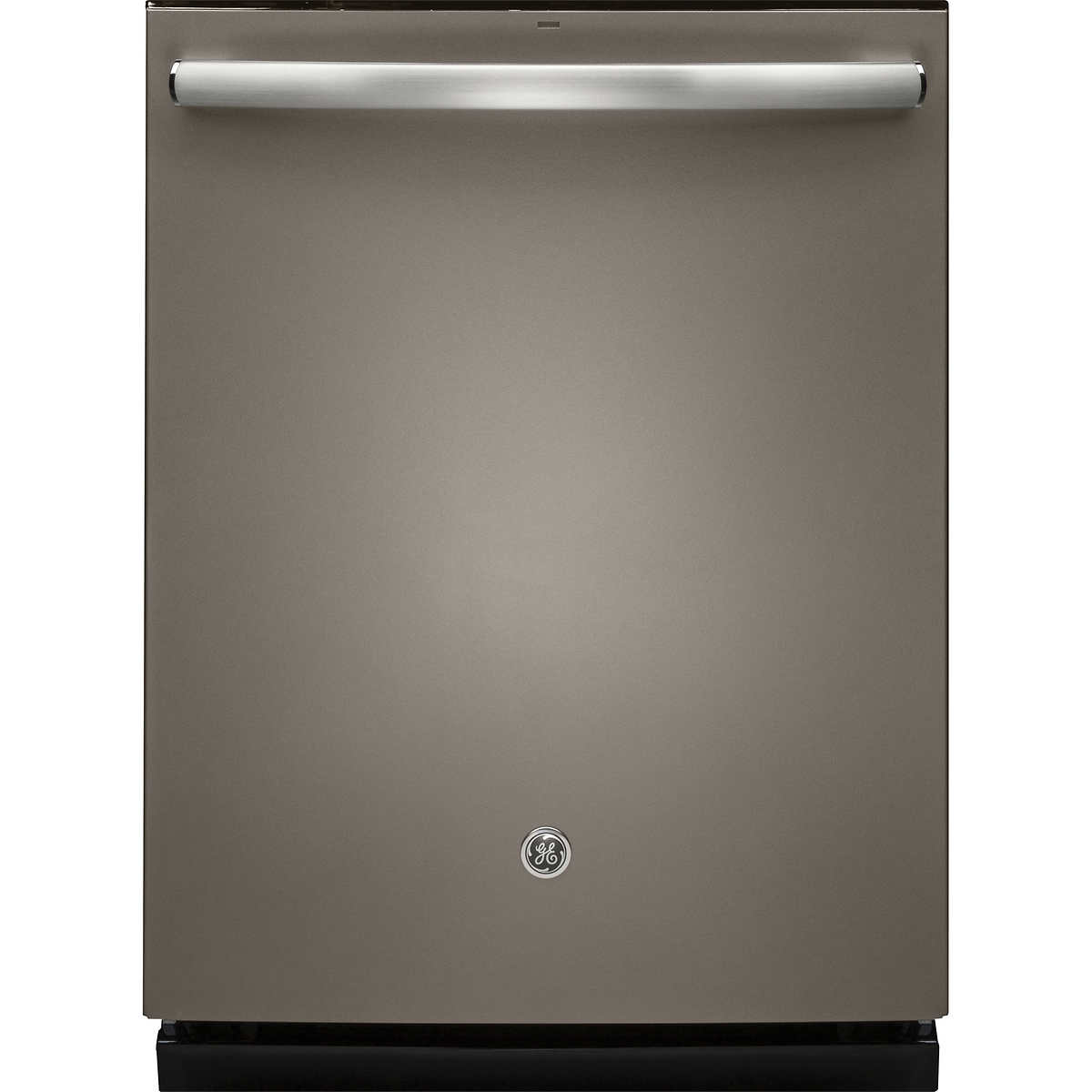Ge Service Phone Number Ge Stainless Steel Interior Dishwasher With Hidden Controls In Slate