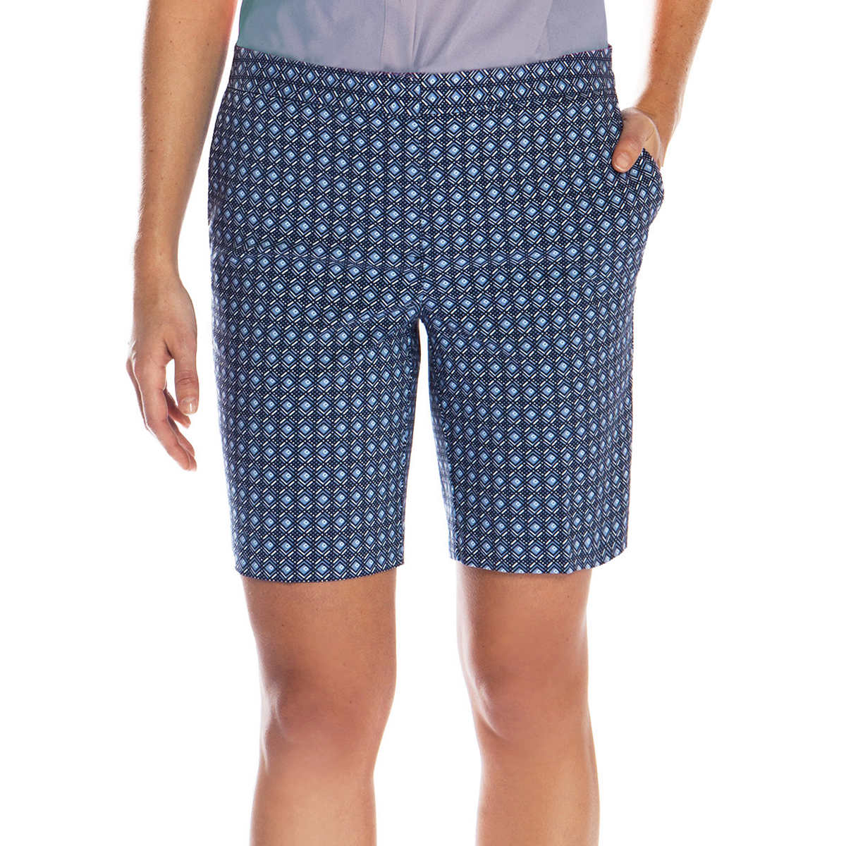 Shorts | Costco