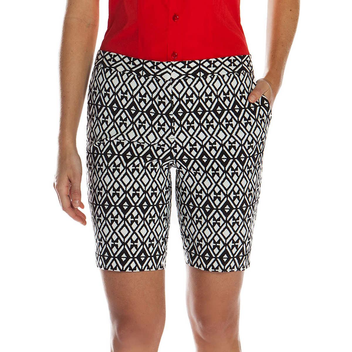 Shorts | Costco