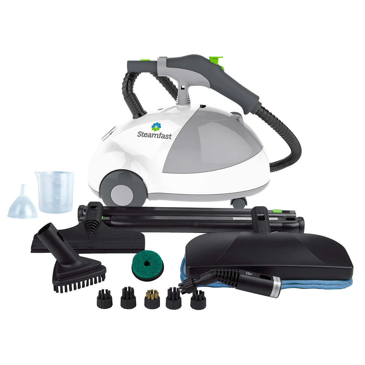 Costco Floor Steam Cleaner Floor Matttroy