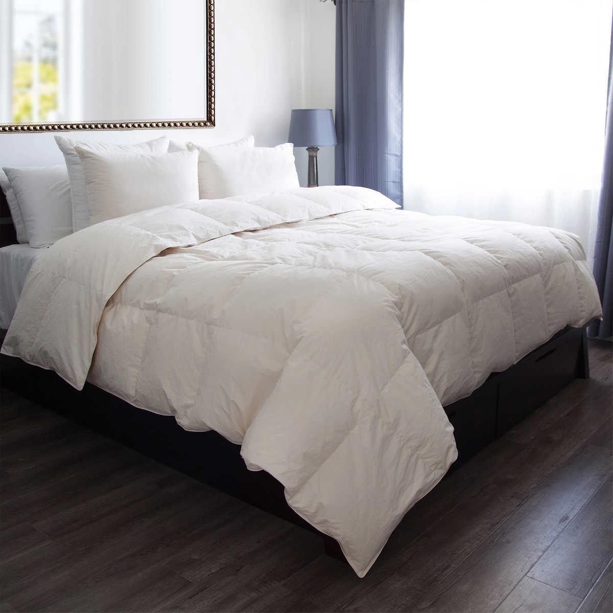 sheet naturally sleep set mysheet cotton bedding luxury comfortable comforter sets organic category product