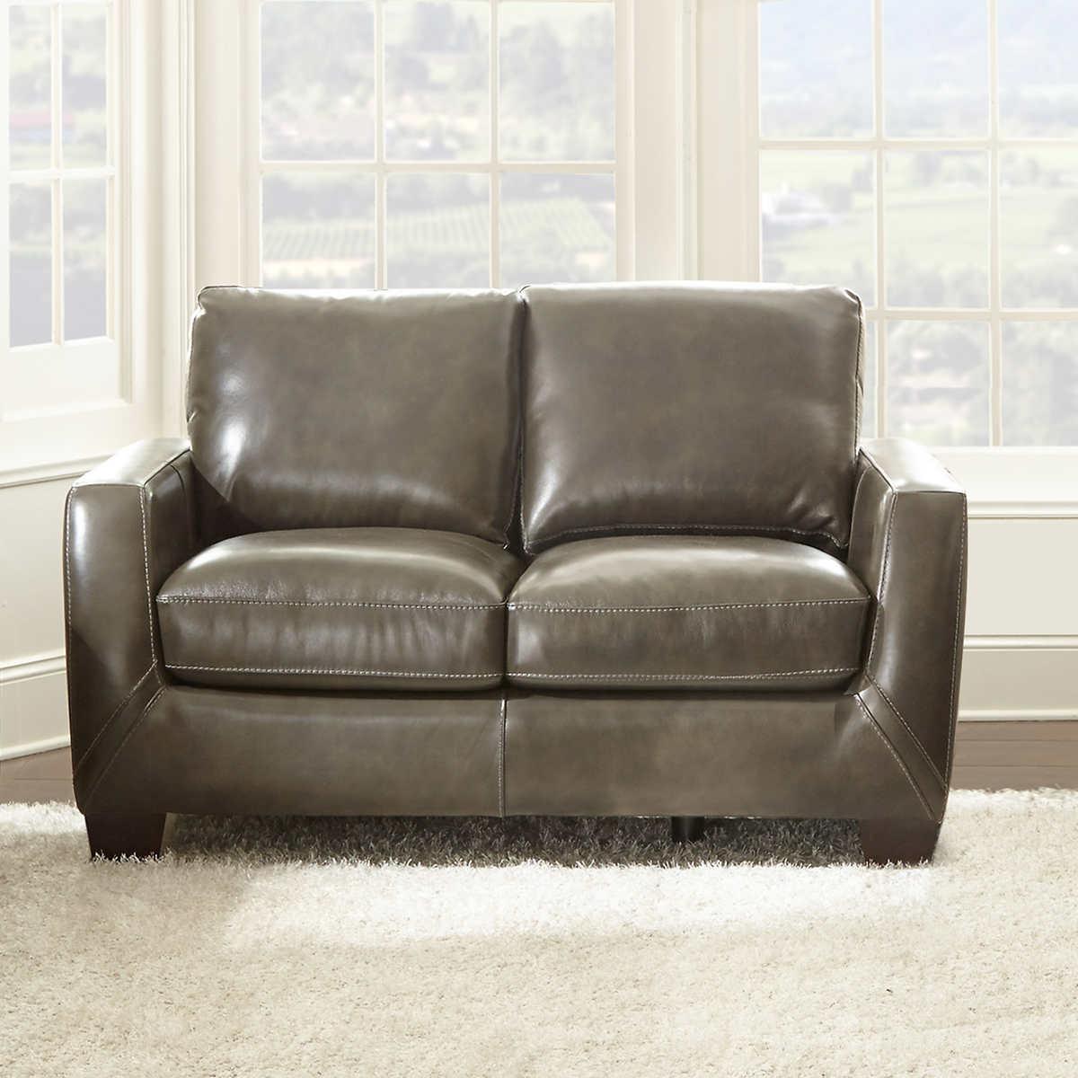 Berkline Leather Sofa Berkline Andlynn Sofa Set Thesofa