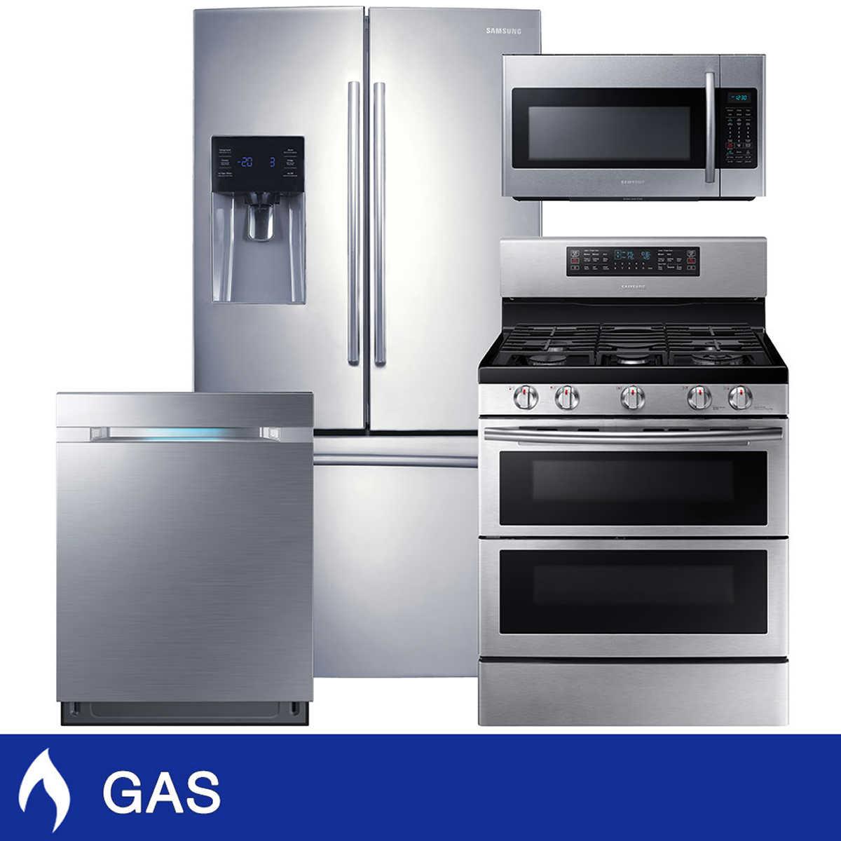 4 Piece Kitchen Appliance Set Kitchen Suites Costco
