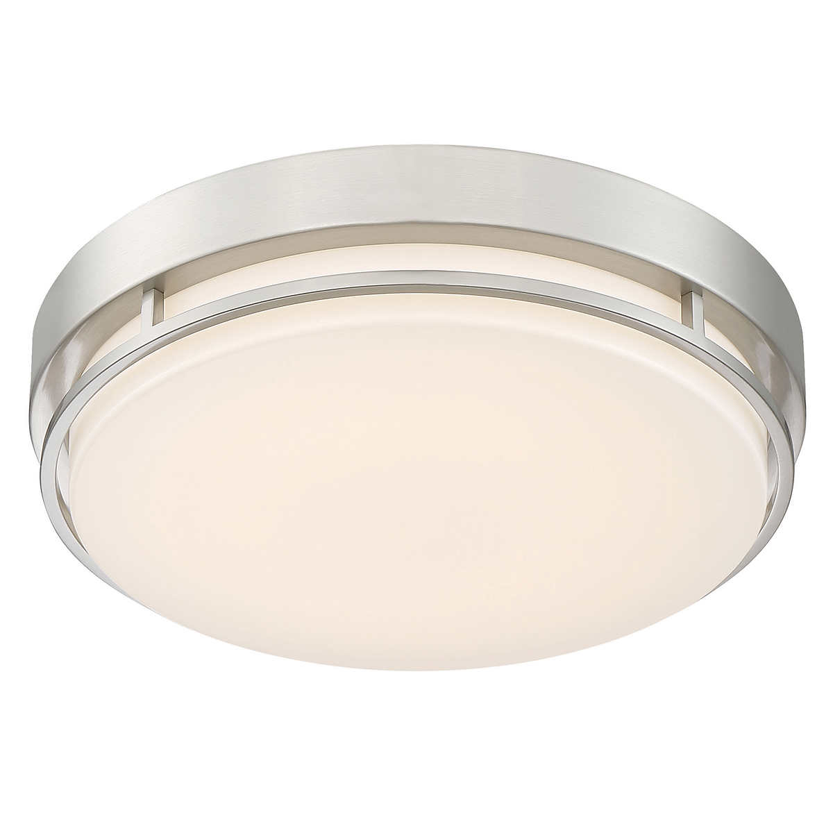 Altair led 14 flushmount light fixture click to zoom arubaitofo Choice Image