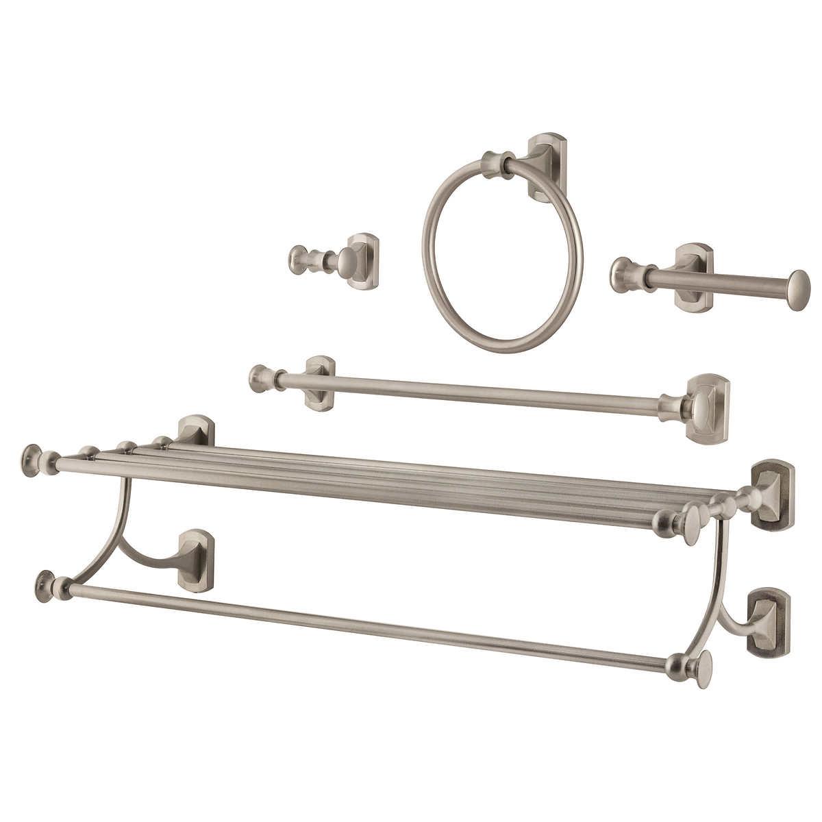 Bathroom Accessories | Costco