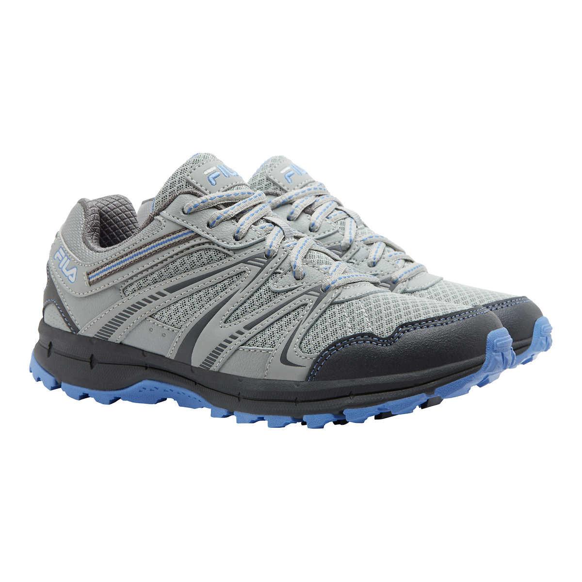 Fila Mens Shoes Costco