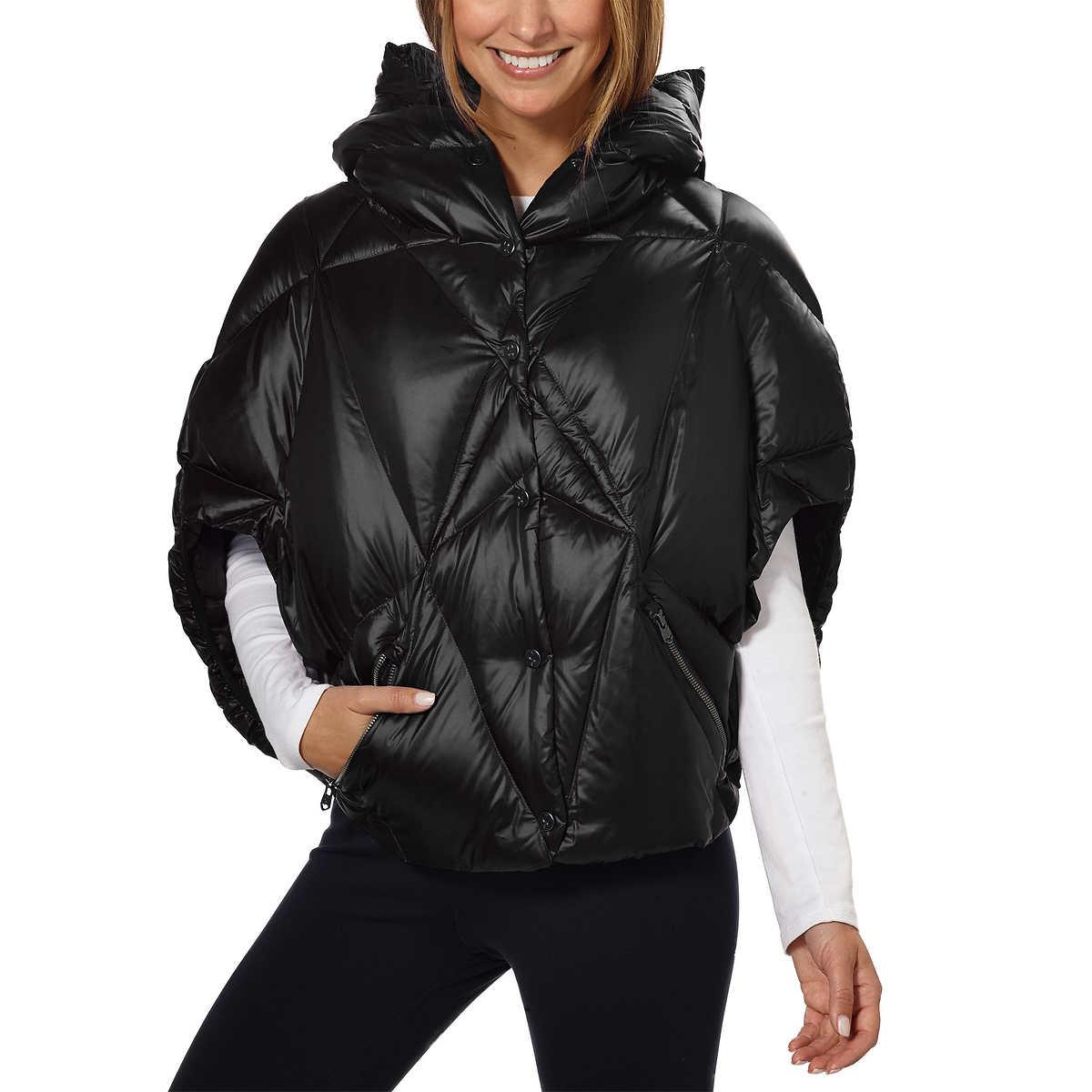 Jackets & Outerwear   Costco