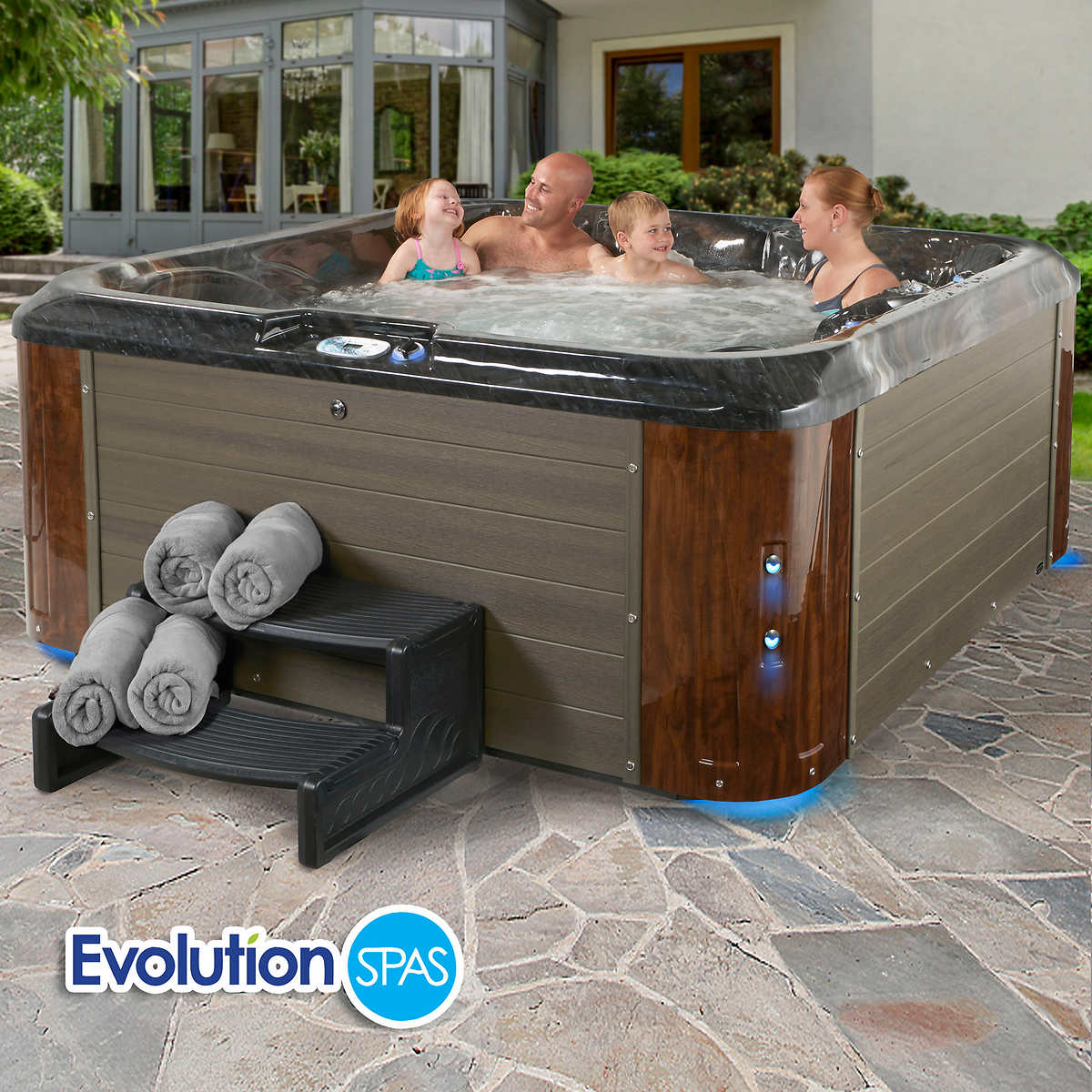 in for luxurious with interior excellent bay divine area hot design home tubs designs remodeling tub outdoor