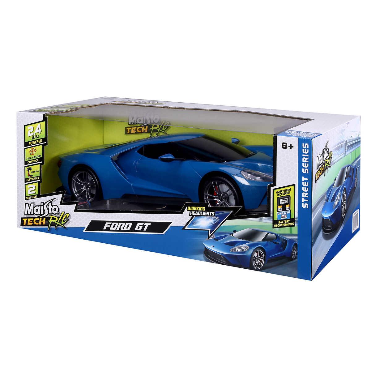 Lamborghini Toy Car Costco