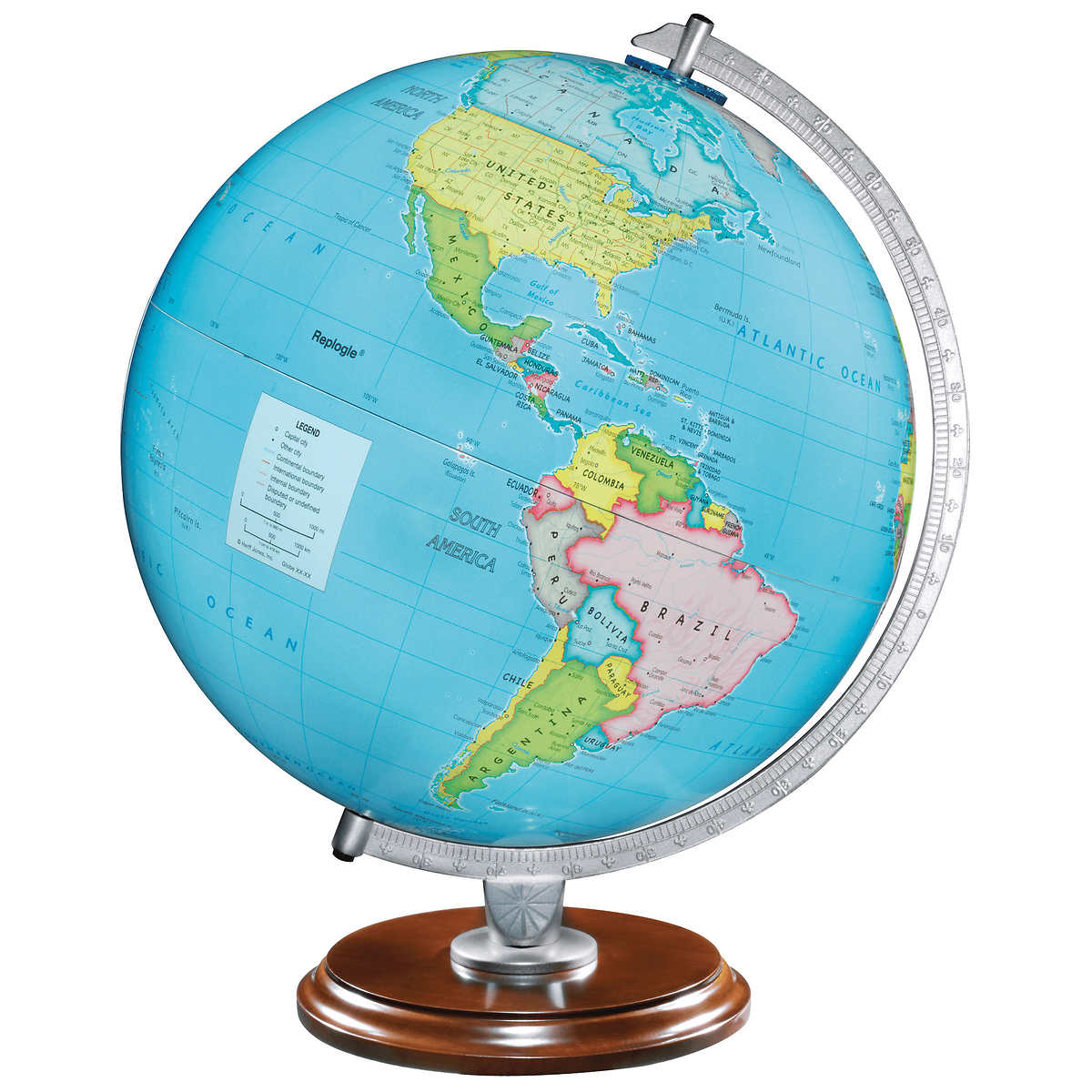 Replogle Day & Night 12 on glacial map of the world, titled map of the world, pdf map of the world, rotatable map of the world, bright map of the world, interactive map of the world, searchable map of the world, google map of the world, tectonic map of the world, zoom map of the world,