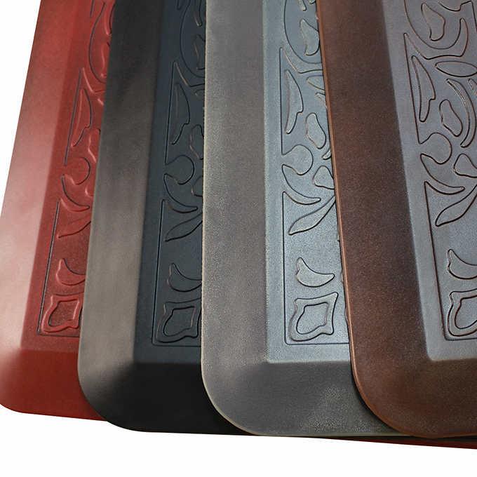 Purelux Anti Fatigue Comfort Kitchen Mat