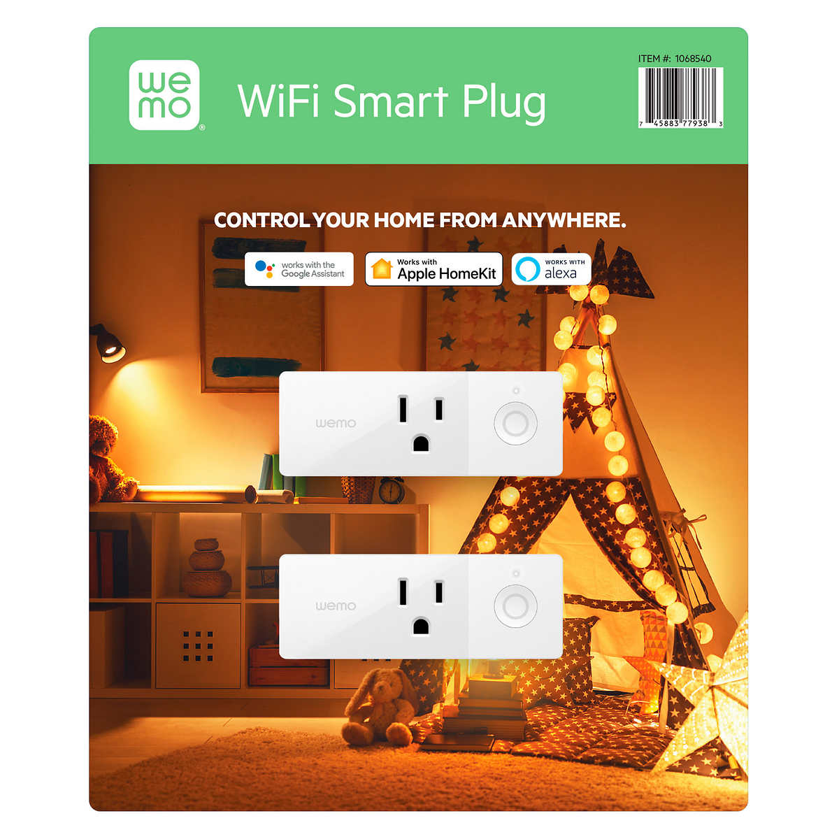 Feit Electric 4 Pack Wall Receptacle With Usb Ports Wiring 2 Gang Recepitacle Youtube Similar Products
