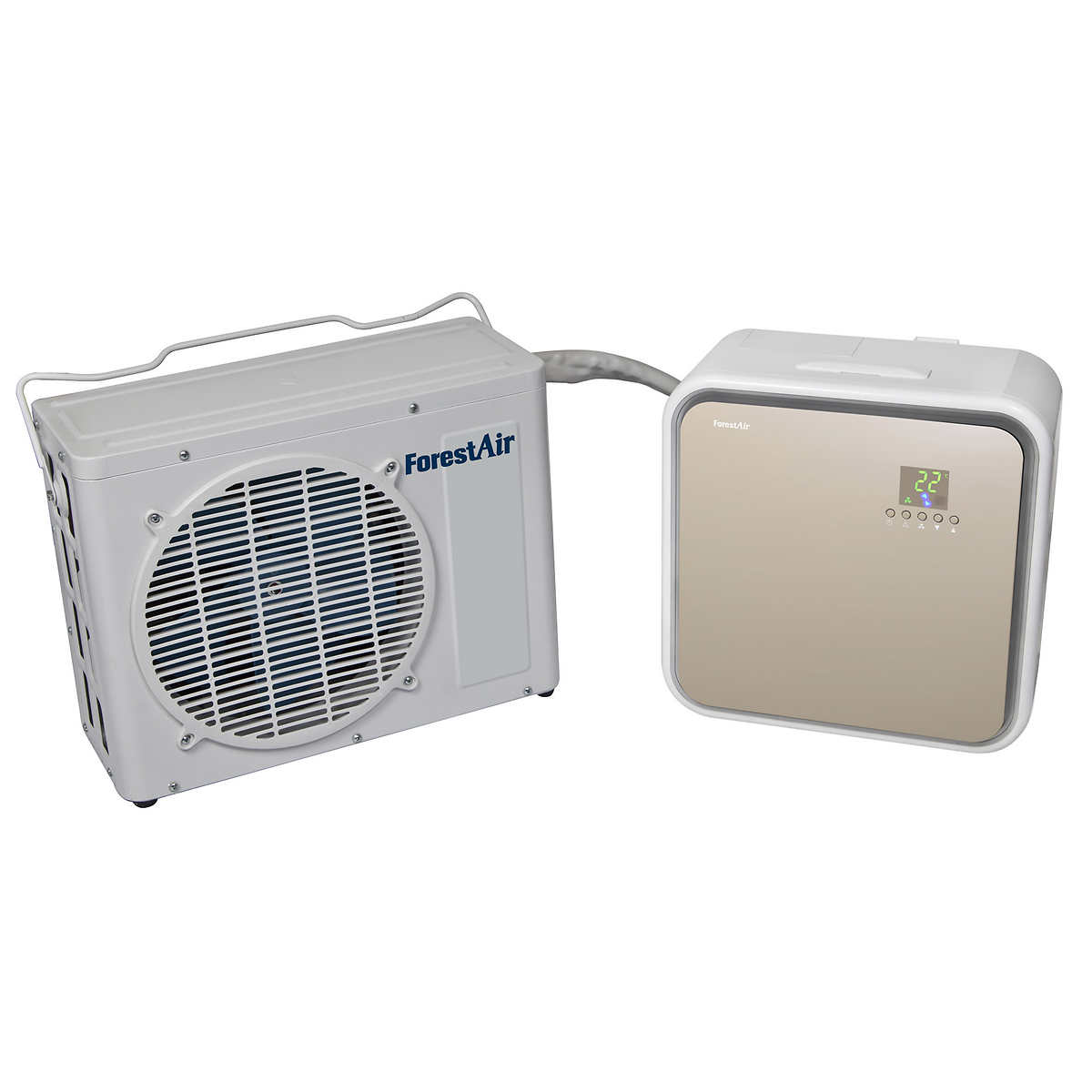 Image result for air-conditioner