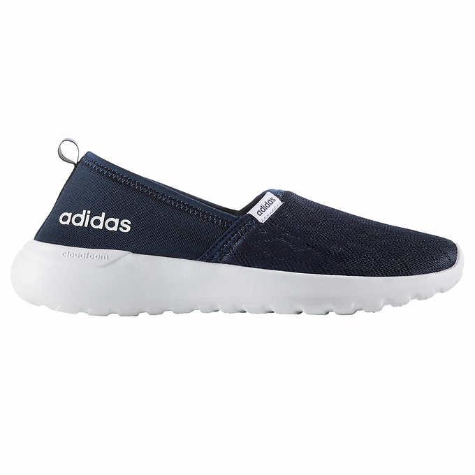 2cc377120b2 ... canada adidas ladies neo shoe 50dbe e87fd canada adidas ladies neo shoe  50dbe e87fd  france adidas questar drive shoes carbon carbon aerpnk ...