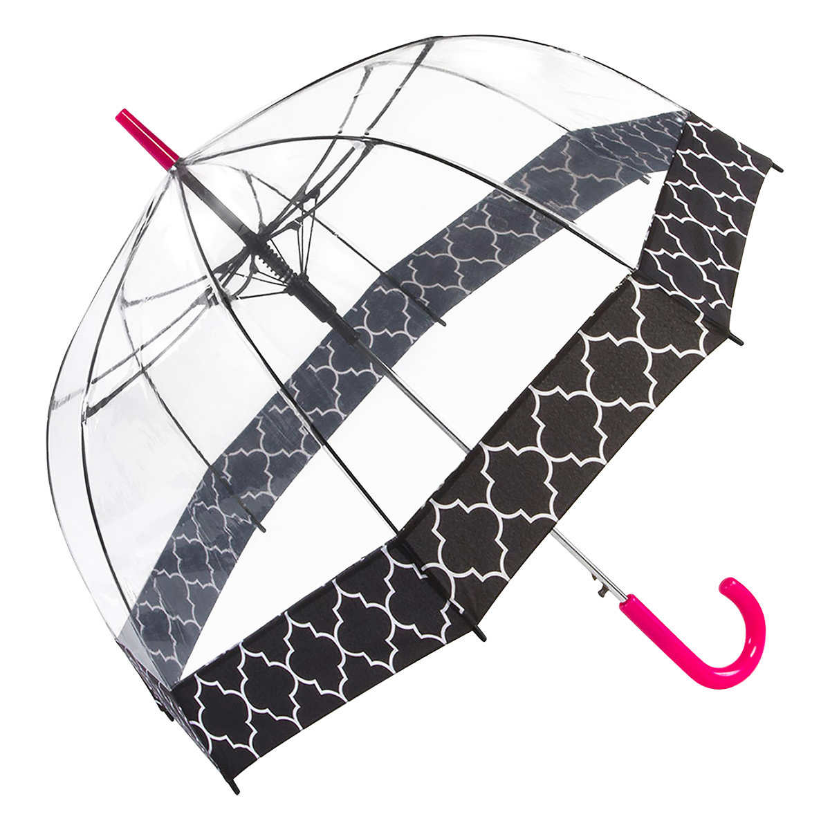 3f17b9cea Out of Stock ShedRain Bubble Umbrella. Click to Zoom