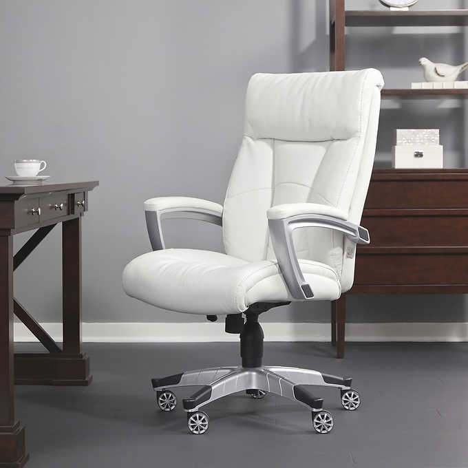 finest selection f605b d9ddd Alain Office Chair by Sealy