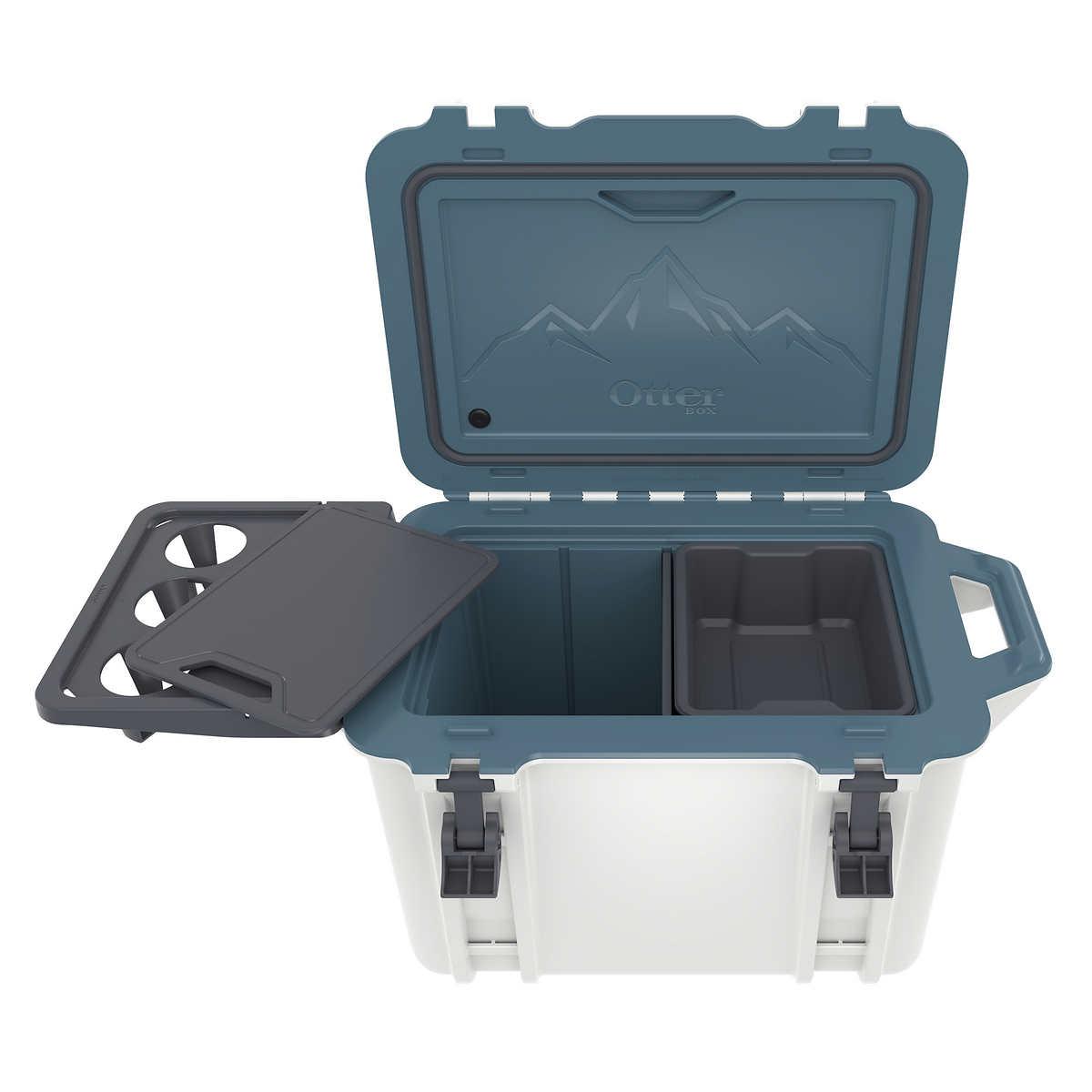 brand new 2493c 4d8d6 OtterBox Venture 45-cooler Bundle