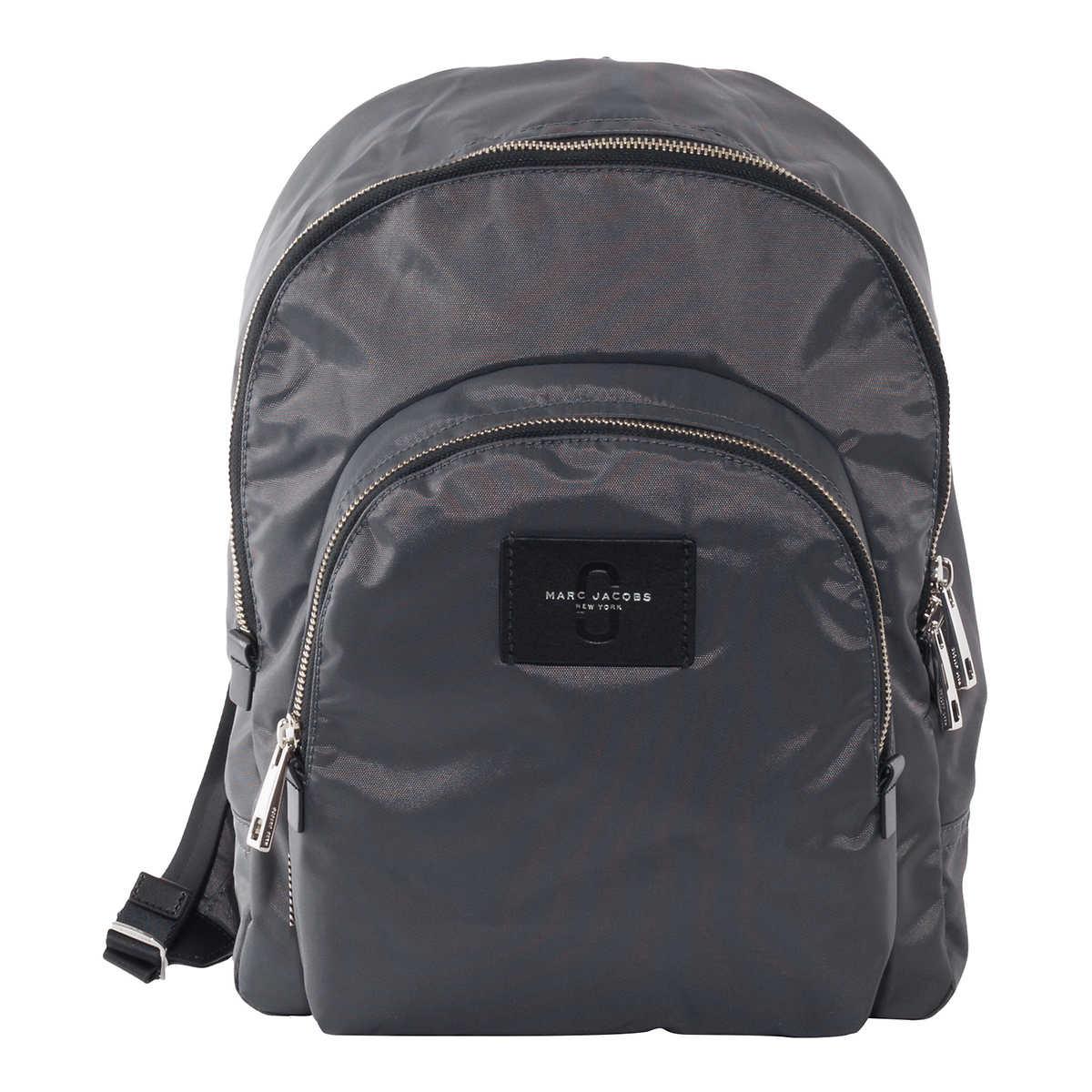 f0d22e19e Roseglennorthdakota / Try These High Sierra Backpack Costco Uk