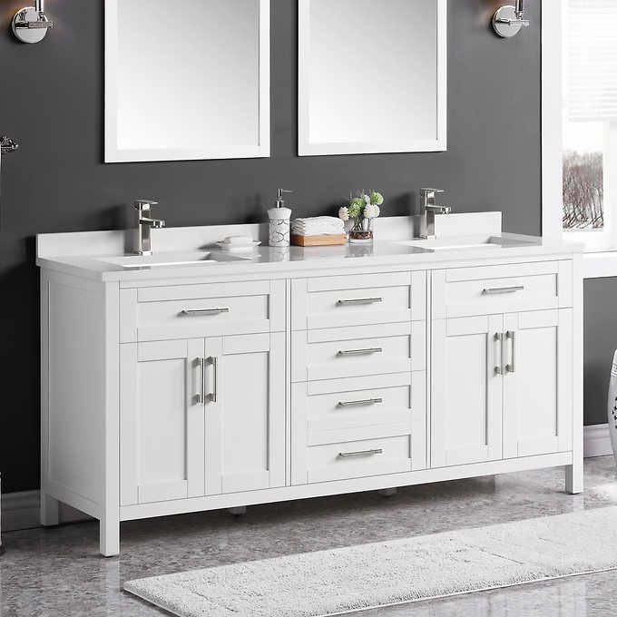 Ove Bathroom Vanity 24 Inch Image Of