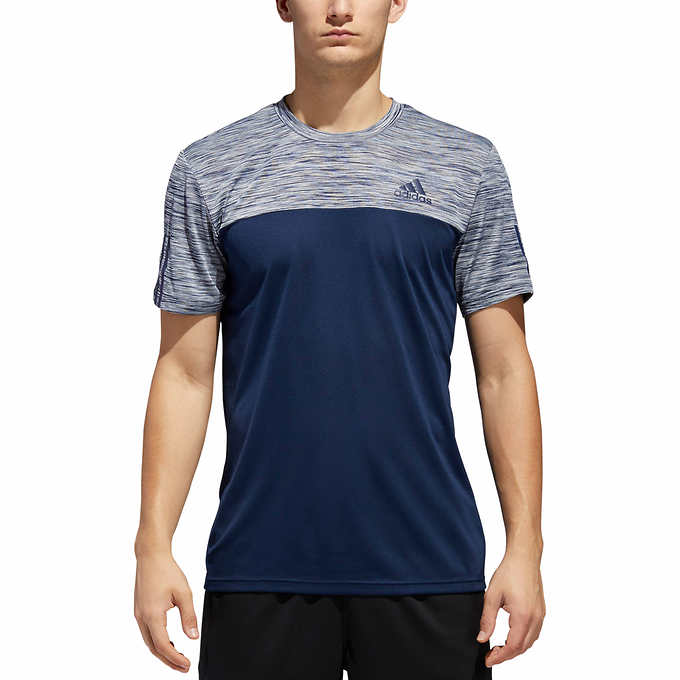 Activewear Adidas Climalite T Shirt Xxl Attractive Appearance Clothing, Shoes & Accessories