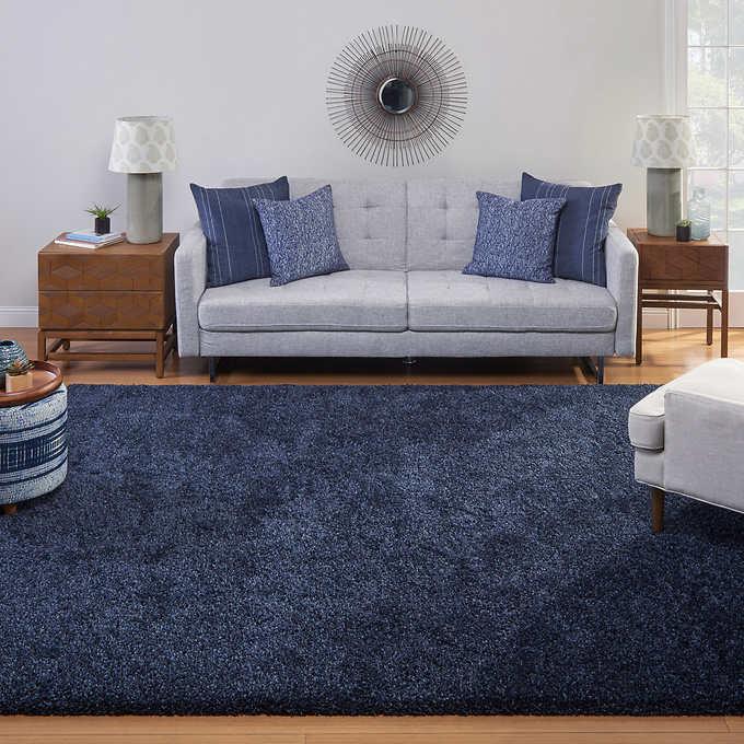 Carpet Matted Down Furniture Carpet Vidalondon