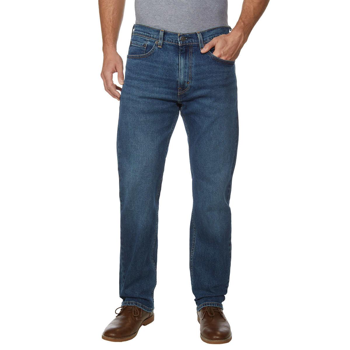 0333da403b6 ... Levi's Men's 505 Jean. blue 1 blue 1
