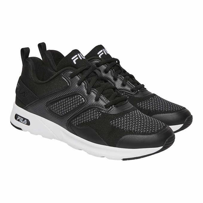 0df0d170cd Fila Ladies  Athletic Shoe