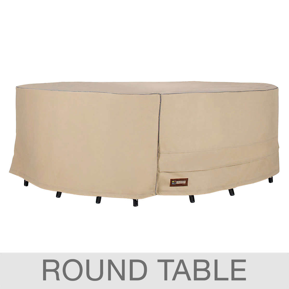 Cool Outdoor Patio Dining Covers Ocoug Best Dining Table And Chair Ideas Images Ocougorg