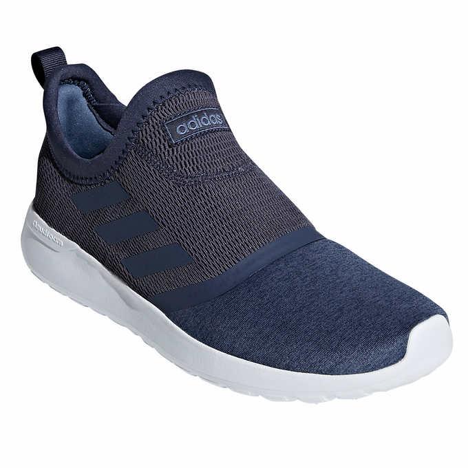 adidas Ladies' Slip On Shoe
