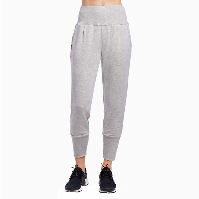 18560c2747 Jockey Ladies' Jogger
