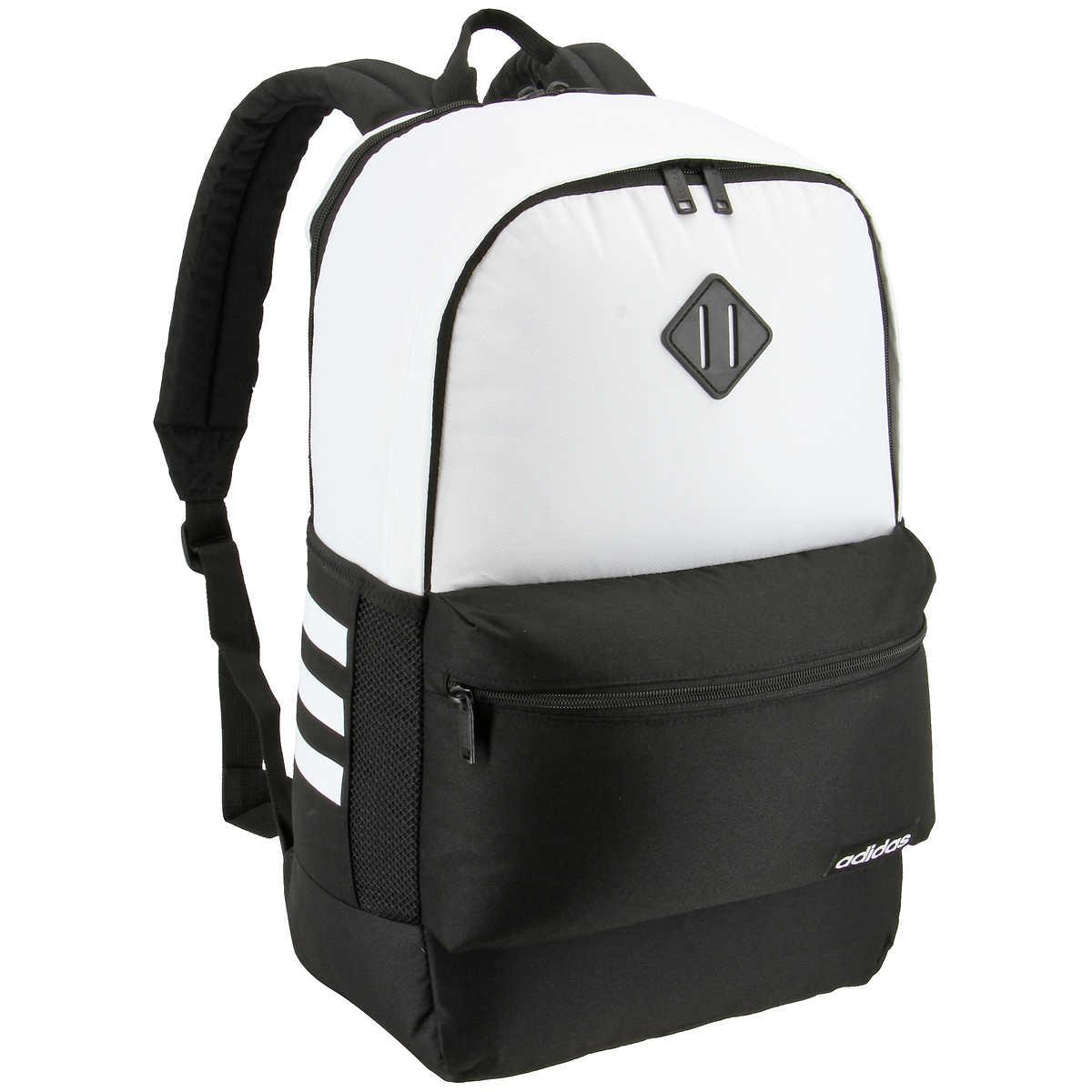 96e8a61782 Adidas Core Backpack