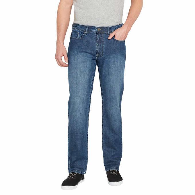 1fbe0f28505 Buffalo Men's Jean
