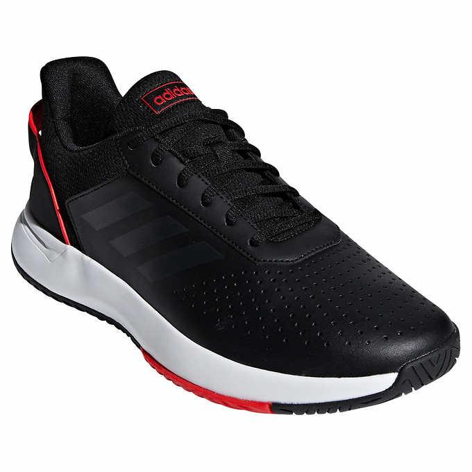 778f5e9d9b adidas Men's Court Shoe