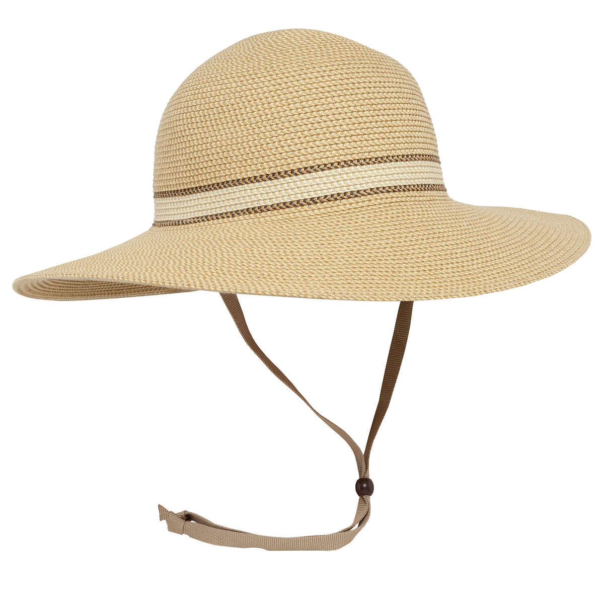 81d1c9395 Solar Escape Ladies' UV Sun Hat