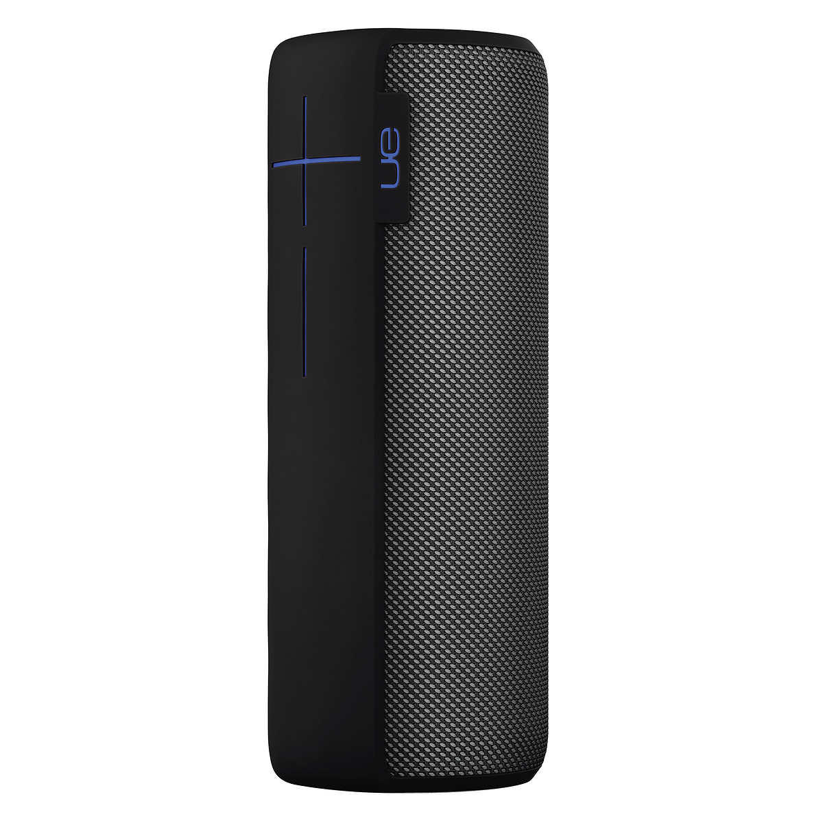 UE Megaboom Remix Bluetooth Speaker