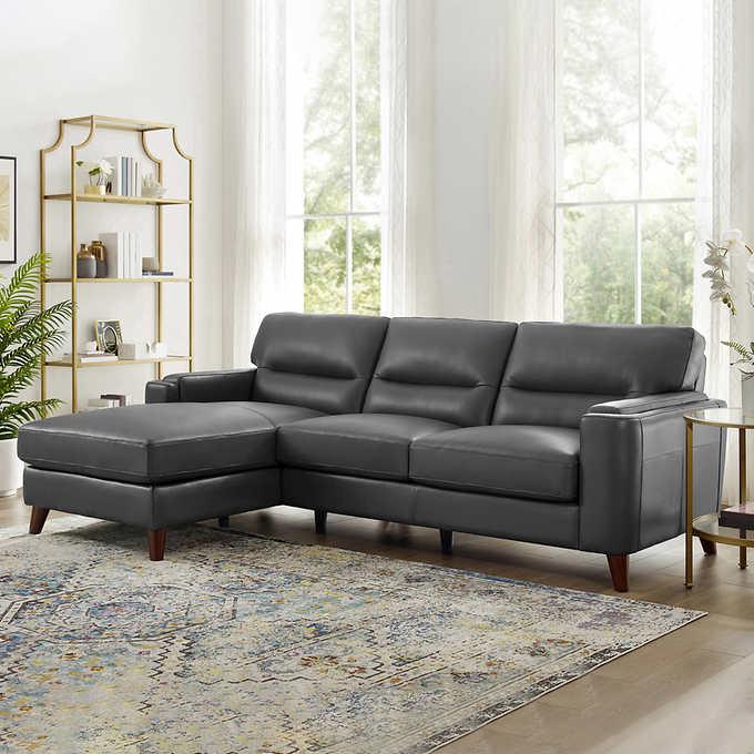 COSTCO 这款沙发有妹妹买过吗?
