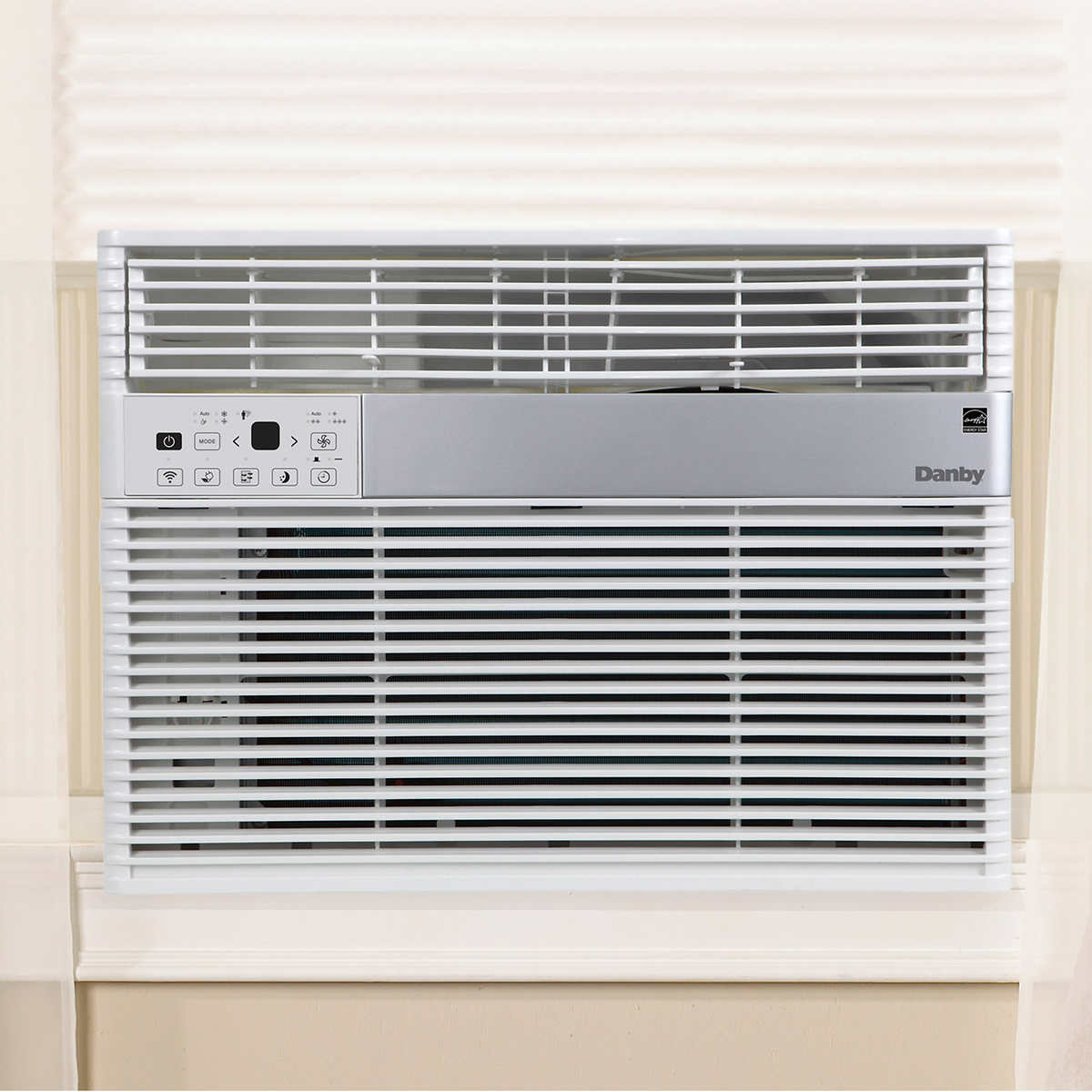 Floor Model Air Conditioners Costco Floorviews Co